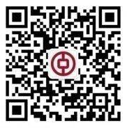 中国银行微银行信息安全抽奖送10-30元手机话费奖励
