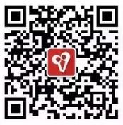 九行互助常相伴关注抽奖签到送1-20元微信红包奖励