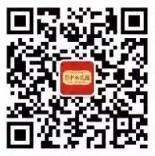 丽水恒大中央花园每天2波关注送1-188元微信红包奖励