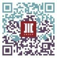 国泰基金微信扫脸测颜值抽奖送5-100元货币基金奖励