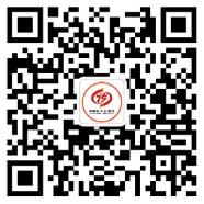 法治东城国家宪法日答题抽奖送最少1元微信红包奖励