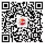 北京普法弘扬宪法精神答题抽奖送最少1元微信红包奖励