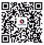 兴证资产管理微理财祝福抽奖送1-88元微信红包奖励