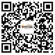 重庆都市广播私家车十三周年抽奖送万元微信红包奖励