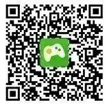 360游戏大厅闪电突袭app手游试玩送5元手机话费奖励