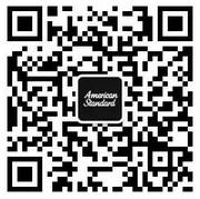 美标中国梦想浴室关注投票抽奖送最少2元微信红包奖励