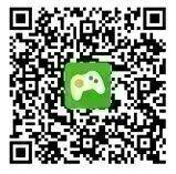 360游戏大厅无尽争霸app手游试玩送5元手机话费奖励