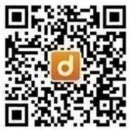 当乐犬夜叉app手游试玩30分钟送2-5元微信红包奖励