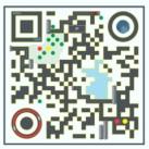 福田汽车火眼金睛找福字抽奖送1-8.8元微信红包奖励