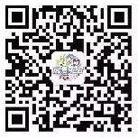 宁夏经济广播每天8波语音送总额10万元微信红包奖励