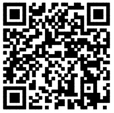 360股票app新一期开户100%送50元三网手机话费奖励