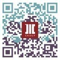 国泰基金关注双旦体验金抽奖送最少1元微信红包奖励