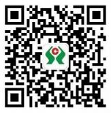 古田县农村信用合作联社欢度双旦送万元微信红包奖励
