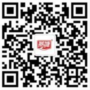 燕塘乳业感恩季嘉年华关注送总额60万元微信红包奖励