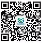 民生加银资管财富汇嗨GO抽奖送1-8.8元微信红包奖励