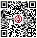 中国银行河南分行新春寻宝抽奖送10元手机话费奖励