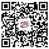 北京市昌平疾控中心答题抽奖送最少1元微信红包奖励