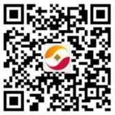 江苏高邮农村商业银行猜灯谜抽奖送1-88元微信红包奖励